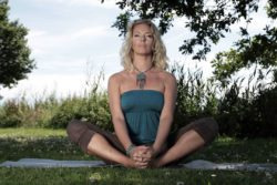 13-27 OCTOBER - Bivag - Yin Yoga Medicine