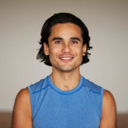 28 JULY - 4 AUGUST - Jeff Phenix - Transformative and inspirational yoga
