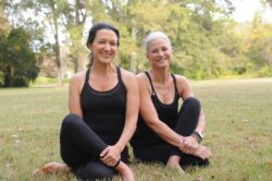 21-29 September 2019 - Restore your Soul in Italy with Wendi and Jen